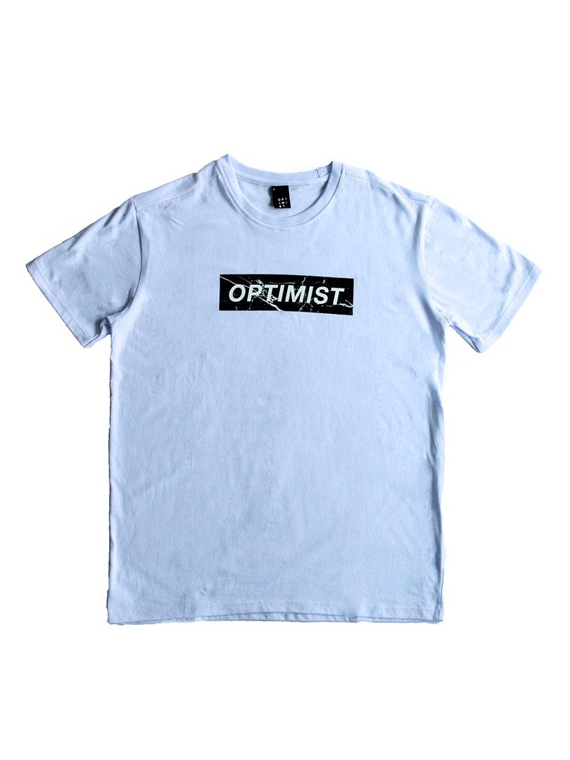 OPTIMIST-white-marble-re