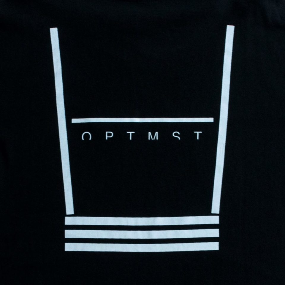 OPTMST zoom